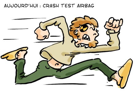 05_12_06airbag01