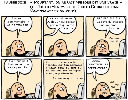 006_fausse_joie1
