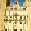 Mairie de Narbonne