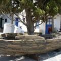 Cadaques - Maison de Dali