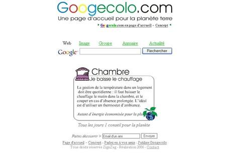 googecolo