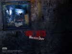 2005_night_watch_wallpaper_003