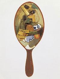 schwitters__huile_sur_miroir_1920