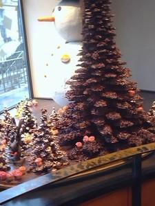 04_12_19_30_arbre_en_chocolat
