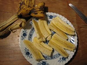 bananes3_couper