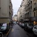 Paris au 21e siècle