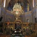 Eglise grecque