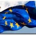 drapeau_europe1