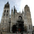 cathedrale_rouen_