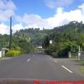 Album Photos La côte Est de Tahiti