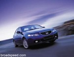 honda_accord_4