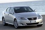 lexus_is_250_4