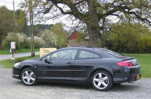 peugeot407coupe02