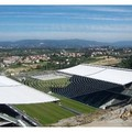 Stade de Braga