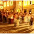 festas_de_Guimar_es__143_