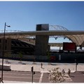 Stade du Dragan