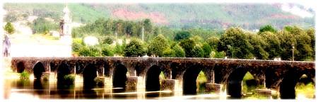 ponte_de_lima___alex__11_3