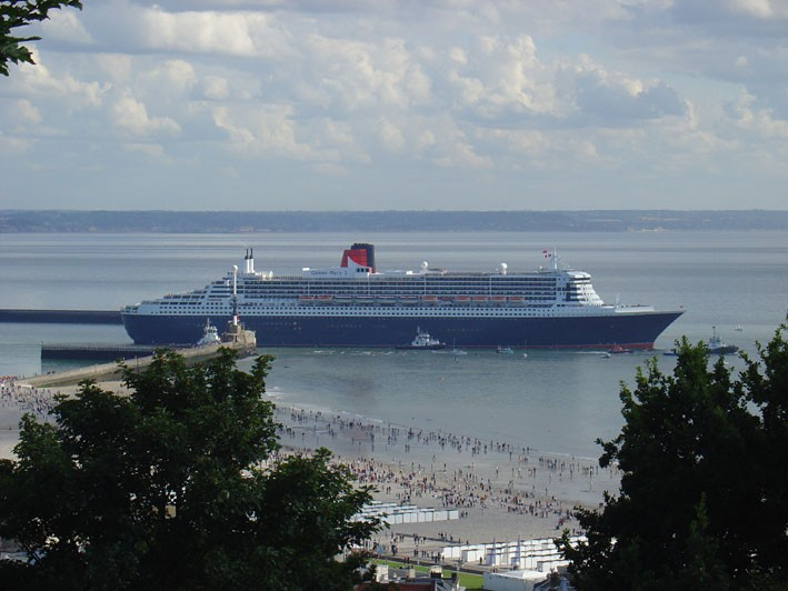 http://porteoceane.canalblog.com/images/D_part_Queen_Mary_II_0470051.jpg