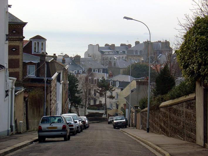 http://porteoceane.canalblog.com/images/Le_Havre_le_2__f_vrier_06_002.jpg