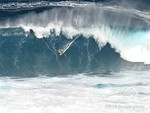 169a_jaws_surfing