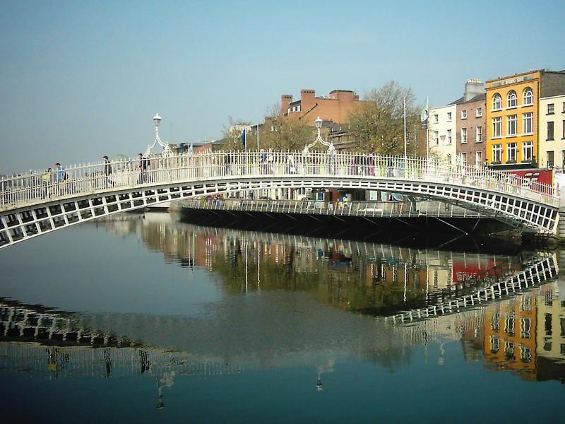 pont_dublin