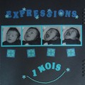Expressions (page 1)