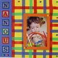 Nanous