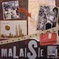 Malaisie - Intro