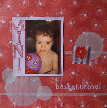 mini_basketteuse