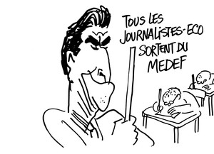 journaliste_medef2