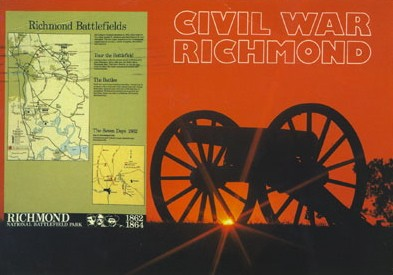 civil_war_richmond