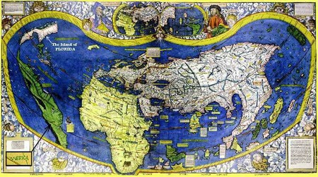 world_map_waldseemuller