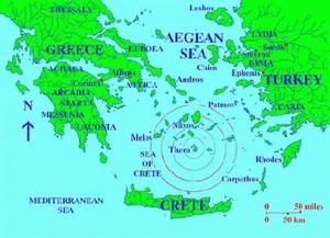 thera_map
