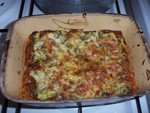 hachis_courgettes3