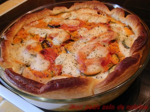 quiche_tomates_courgettes