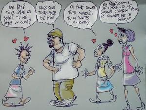 pahe__et_les_filles
