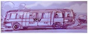 bus_tcv1