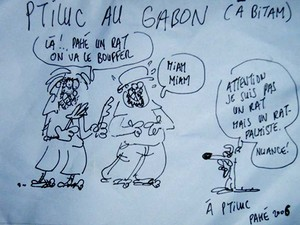 dessin_pahe_