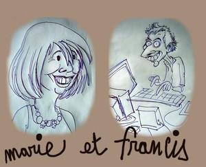 marie_et_francis