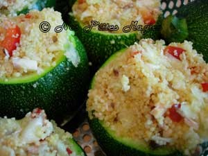 courgettes_panier