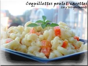 coquillettes_poulet_carottes