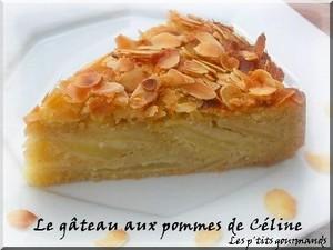 la_tarte_aux_pommes_de_c_line