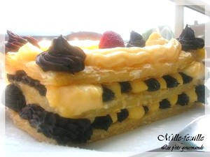 mille_feuille1