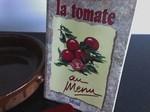 livre_la_tomate_au_menu1