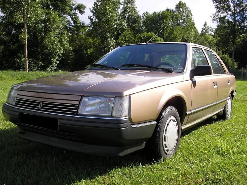 [ VINCE60]TS DE 1987 ET V6I DE 1988 Ts1