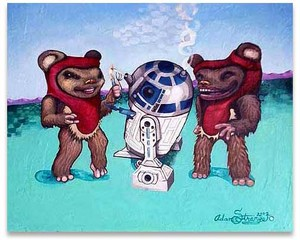 star_wars_r2d2_ewoks