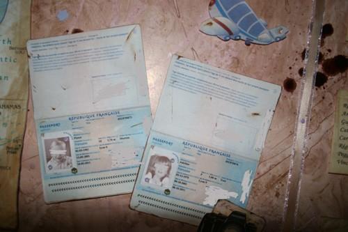 passeport_detail8