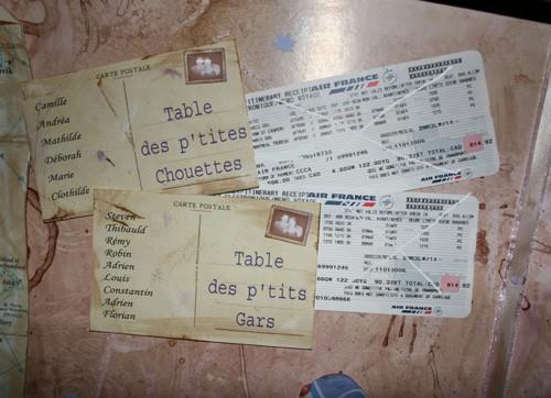 tables_des_kids8