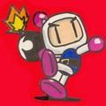 Bomberman (1995)