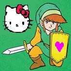 avatar_link___kitty